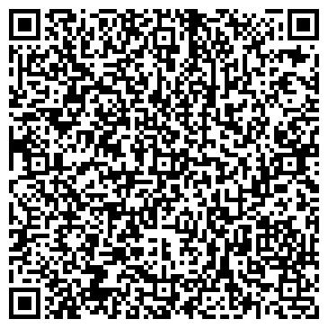 QR-код с контактной информацией организации ГрандМастер, ООО