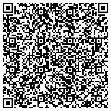 QR-код с контактной информацией организации Брунев В.В официальный представитель Adidas в Украине, ЧП
