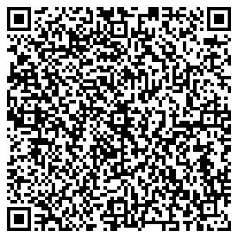 QR-код с контактной информацией организации Татаринов, ЧП