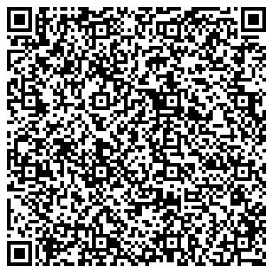 QR-код с контактной информацией организации Металл гараж, ЧП (Metal Garazh)