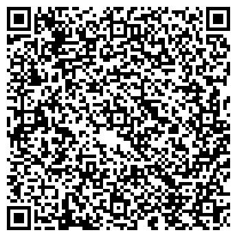 QR-код с контактной информацией организации Металл-СВ, ООО