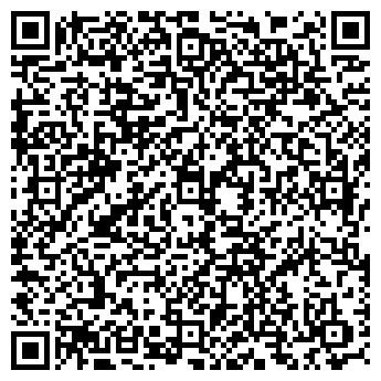 QR-код с контактной информацией организации Безуглый Р.П., СПД