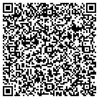 QR-код с контактной информацией организации Носова, ЧП
