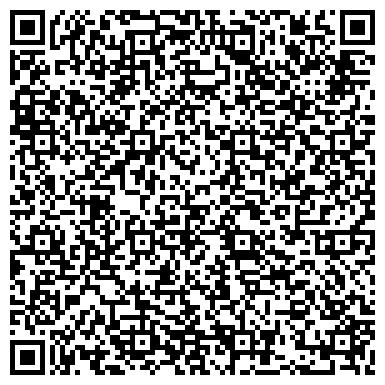 QR-код с контактной информацией организации Тростянци, ЧП