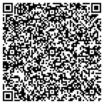 QR-код с контактной информацией организации Капиталинвестбуд БК, ООО