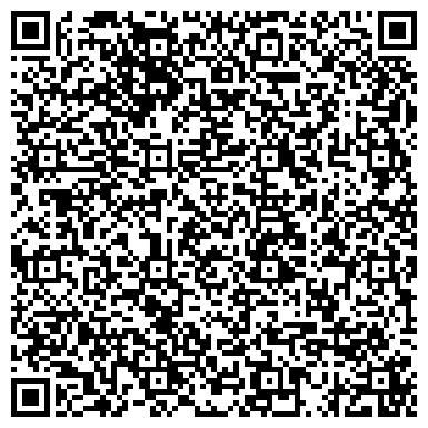 QR-код с контактной информацией организации Группа компаний ЛИС, ООО