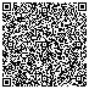 QR-код с контактной информацией организации Станконормаль, ОДО