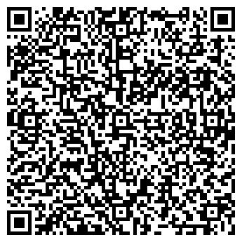 QR-код с контактной информацией организации ТОП Профессионал, ООО
