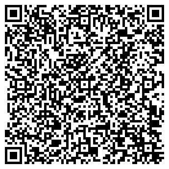 QR-код с контактной информацией организации Строй Модуль, компания