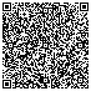 QR-код с контактной информацией организации Металл Гараж, ЧП