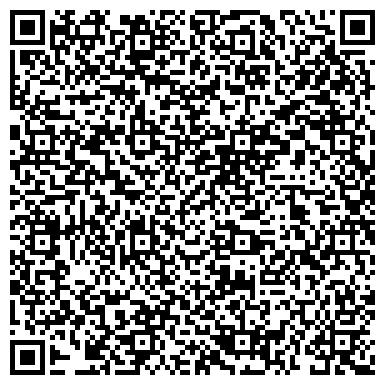 QR-код с контактной информацией организации Джугалик Василь Богданович, СПД