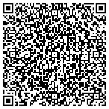 QR-код с контактной информацией организации Північ Енерго-2, ЧП
