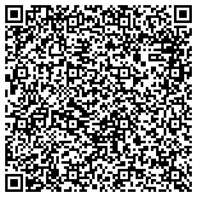 QR-код с контактной информацией организации Светловодский завод бмз, ОДО