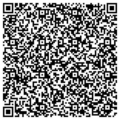 QR-код с контактной информацией организации Светловодский завод быстромонтируемых зданий, ООО