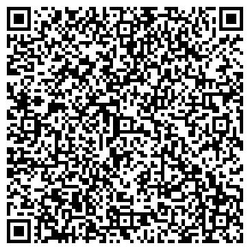 QR-код с контактной информацией организации Сидней, ООО
