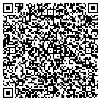 QR-код с контактной информацией организации Соболь, ЧП