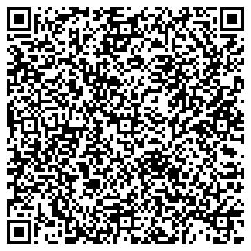 QR-код с контактной информацией организации Самшит, ЧПКП