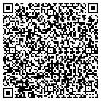 QR-код с контактной информацией организации Продавец, ЧП