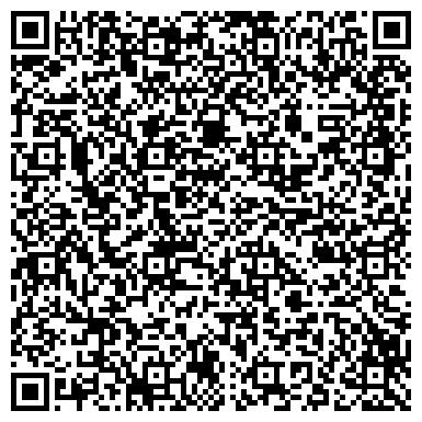 QR-код с контактной информацией организации Промсервис Украина, Компания