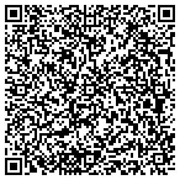 QR-код с контактной информацией организации Рожнов (Металоконструкции), ЧП