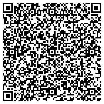 QR-код с контактной информацией организации Демский Виктор Онисиевич, СПД