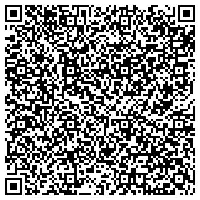 QR-код с контактной информацией организации Днепр Девелопмент Компани, ООО