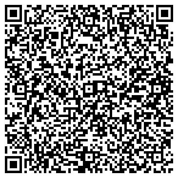 QR-код с контактной информацией организации СДДМонтаж, ООО
