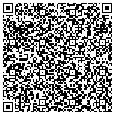 QR-код с контактной информацией организации Коска Сергей Сергеевич, ЧП