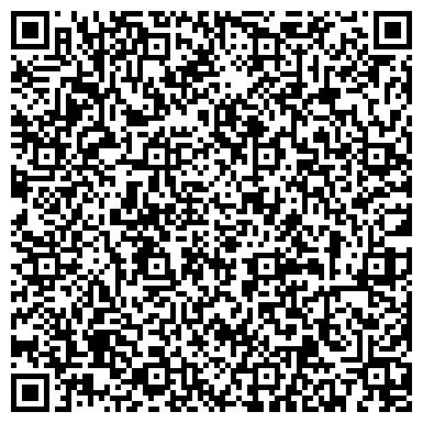QR-код с контактной информацией организации KGP Greenhouses, ООО (Тепличные технологии)