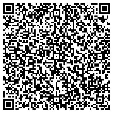 QR-код с контактной информацией организации Габелев С.Б, СПД