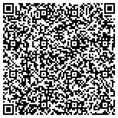QR-код с контактной информацией организации Юридическая защита,ЧП