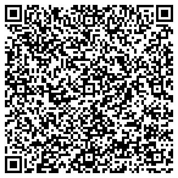 QR-код с контактной информацией организации Капитель Архитектор, ЧП