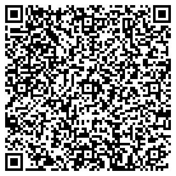 QR-код с контактной информацией организации НЗК ГРУП, ООО