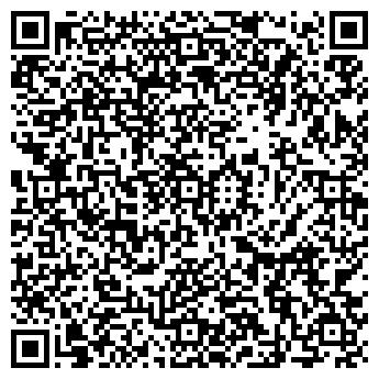 QR-код с контактной информацией организации Приходько А.С., СПД