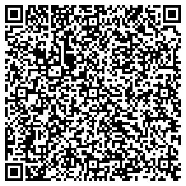 QR-код с контактной информацией организации Зинкевич А.А., ЧП