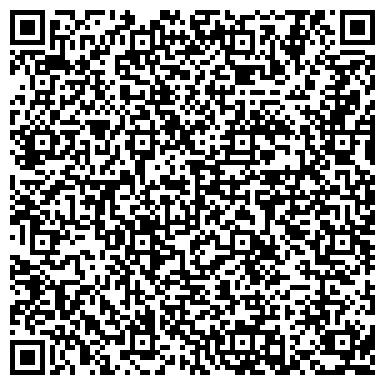 QR-код с контактной информацией организации Глобалинвестмент, ООО