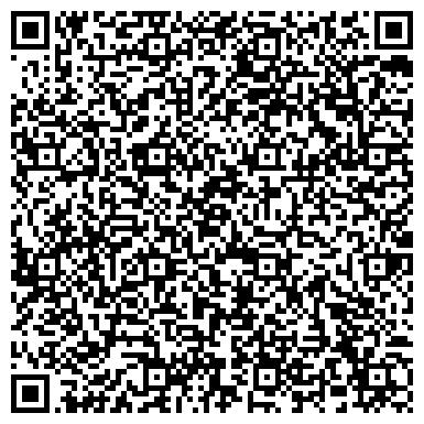 QR-код с контактной информацией организации Романов, Фермерское хозяйство