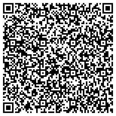 QR-код с контактной информацией организации Николаевстройинвест, ООО
