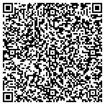 QR-код с контактной информацией организации Зварич В.П., ЧП