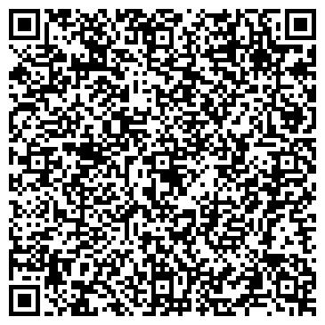 QR-код с контактной информацией организации Чипполино, ЧП