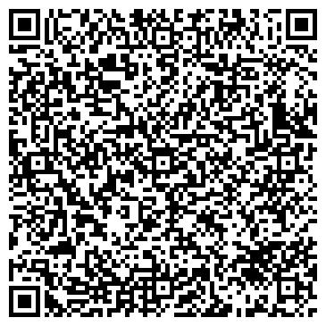 QR-код с контактной информацией организации Филд Девелопмент, ООО