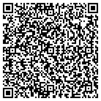 QR-код с контактной информацией организации СТРОИТЕЛЬ И М