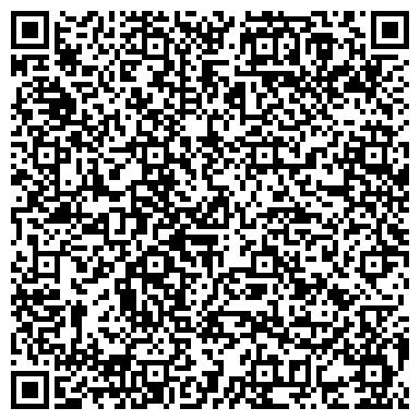 QR-код с контактной информацией организации Современные метало конструкции, СПД