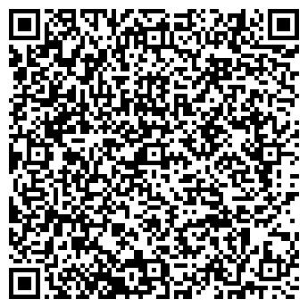 """QR-код с контактной информацией организации ФОП """"Полтава"""""""