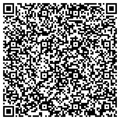 QR-код с контактной информацией организации Кипогорстрой, ООО