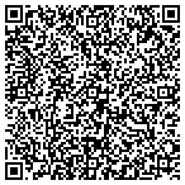 QR-код с контактной информацией организации ПП «Западенські теплиці»