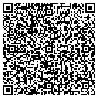 QR-код с контактной информацией организации Общество с ограниченной ответственностью ООО «Агроресурс»