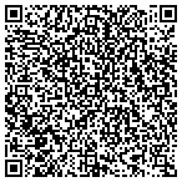 """QR-код с контактной информацией организации ООО """"Индустриальный парк ПАТРИОТ"""""""