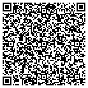 QR-код с контактной информацией организации Энергоресурс 2000