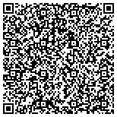 QR-код с контактной информацией организации Astana tnem.kz (Астана тнем.кз), ТОО